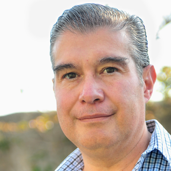 Rafael Montaño