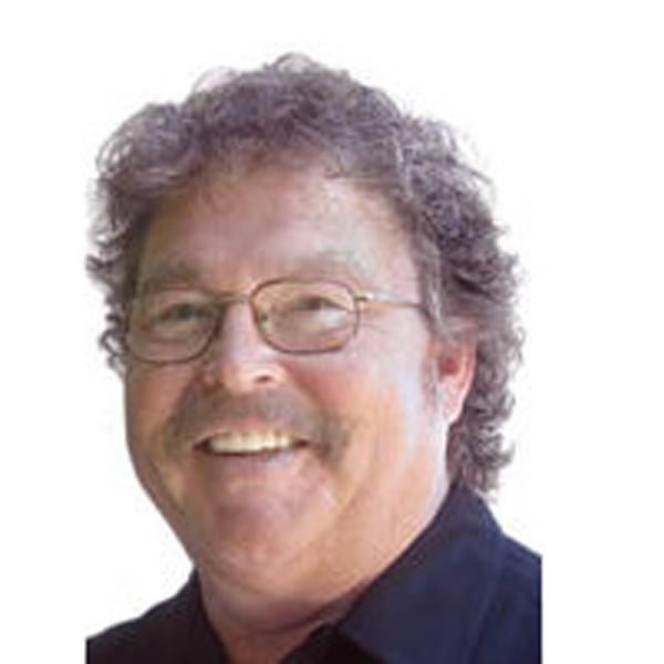 Tom Barsanti